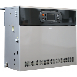 Baxi SLIM HPS 1.110 напольный газовый котел